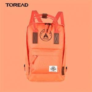 TOREAD 探路者 TEBE80879 男女款双肩包