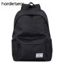 Hardie Bear 哈狄贝尔 HBB061 中性款双肩背包29元包邮
