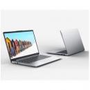 Lenovo 联想 小新Air 14 2020 14英寸笔记本电脑(i5-1035G1、16GB、512GB、MX350)4999元