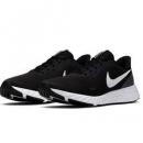 Nike 耐克 Revolution 5 BQ3204 男子跑步鞋349元包邮