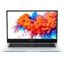 HONOR 荣耀MagicBook 14 14英寸笔记本 (i7-10510U、16G、512GB、MX250)5449元