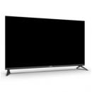 KONKA 康佳 LED50D6 4K 液晶电视 50英寸1299元