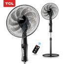 TCL TFS16D 五叶落地扇/电风扇71元