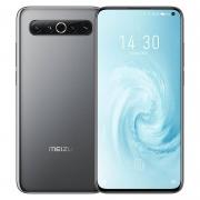 MEIZU 魅族 17 5G智能手机 8GB+256GB AG 梦幻独角兽3599元包邮