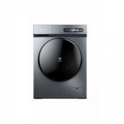 VIOMI 云米 WD10FM-G1A 滚筒洗衣机 10KG
