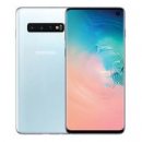 SAMSUNG 三星 Galaxy S10 智能手机 8GB+128GB3149元