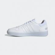 adidas 阿迪达斯  neo HOOPS 2.0 女鞋休闲运动鞋EE7896