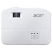 acer 宏碁 极光 D810D 投影仪