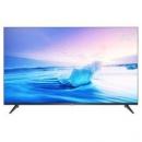 TCL 50L2 50英寸 4K 液晶电视1299元包邮