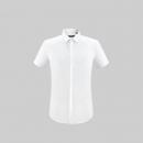 HLA 海澜之家 HNECJ2R027A27 男士衬衫38元包邮(双重优惠)