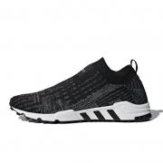 adidas 阿迪达斯 EQT SUPPORT SK PK B37526 休闲鞋运动鞋299元包邮(1件5折)