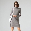 TOYOUTH 初语 KF8942413029 女士毛衣裙 *2件178.2元(合89.1元/件)