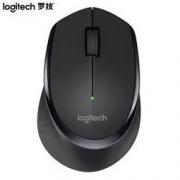 Logitech 罗技 M280 无线鼠标
