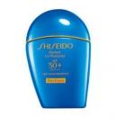 SHISEIDO 资生堂 新艳阳夏臻效水动力防护乳 SPF50 PA 50ml 2件装 *3件1254.99元(合418.33元/件)