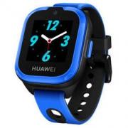 HUAWEI 华为 儿童通话手表3 智能手表348元