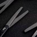Kinbor  FZ028240 涂氟防粘剪刀 长170mm 多色可选 7.9元包邮(需用券)¥8