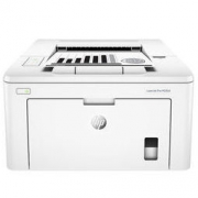 HP 惠普 LaserJet Pro M203D 黑白激光打印机1179元
