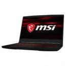 msi 微星 GF63 15.6英寸游戏本(i7-10750H 、8GB、512GB、GTX1650 Max-Q )6799元