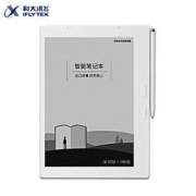 iFLYTEK 科大讯飞 T1 9.7英寸 电子书阅读器 32GB3499元