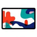 HUAWEI 华为 MatePad 10.4英寸平板电脑 6GB+128GB WIFI2099元包邮(需50元定金)