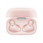 OPPO Enco Free 真无线蓝牙耳机499元