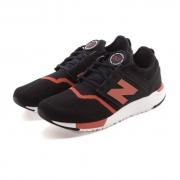new balance 247系列 男女 运动鞋139元包邮