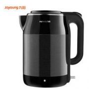 Joyoung 九阳 K17-F67 电水壶 1.7L80.1元