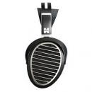 HiFiMAN 头领科技 ANANDA 平板振膜头戴耳机3399元