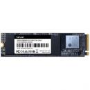 Lexar 雷克沙 NM610 M.2 NVMe固态硬盘 500G399元