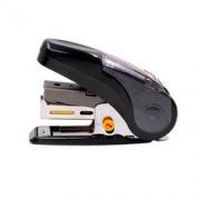 MAX 美克司 HD-10NL 省力标准型订书机 *5件138元(合27.6元/件)