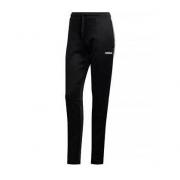 17日10点: adidas 阿迪达斯 FL0167 女子经典运动裤99元