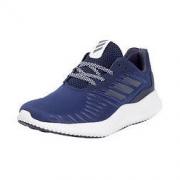 adidas B42654 ALPHABOUNCE RC 女子跑步鞋124.32元
