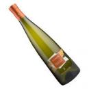 Fontanafredda 泉妃酒庄 莫斯卡托阿斯蒂 甜白低泡葡萄酒 750ml *2件156.8元(合78.4元/件)