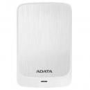 ADATA 威刚 HV320 USB3.0 移动硬盘 2TB399元包邮(可用福利金)