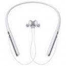 OPPO Enco Q1 无线降噪耳机 星辰银¥359