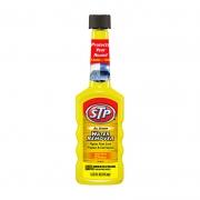 STP ST-14259 油路除水剂 115ML19元包邮(需用券)