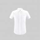 HLA 海澜之家 HNCBD2R028A 男士正装衬衫118元包邮(下单立减)