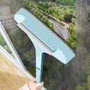 BAOJIAJIE 宝家洁 纱窗玻璃清洗神器双面纱窗刷 13.9元(需用券)¥15