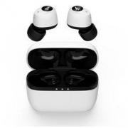 EDIFIER 漫步者 TWS2 真无线蓝牙耳机 白色 入耳式154.55元