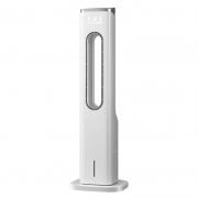 Chigo 志高 FKL-XMDT2 遥控冷风扇/空调扇 白色