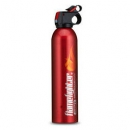 FlameFighter 火焰战士 MFJ600 多功能干粉灭火器 600g *3件118.8元(合39.6元/件)