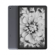 Hisense 海信 Q5 10.5英寸水墨屏平板电脑 4GB+64GB2299元包邮