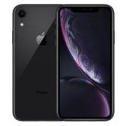北京消费券: Apple 苹果 iPhone XR 智能手机 64GB3599元包邮(需用券)