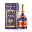 WULIANGYE 五粮液 生肖酒 猪年 纪念酒 52度 500ml 单瓶装 浓香型白酒999元
