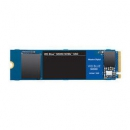 WD 西部数据 Blue SN550 M.2 NVMe 固态硬盘 1TB869元包邮(晒单返50元E卡)