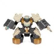 GJS ROBOT 工匠社 GANKER EX 盾山 智能机器人 王者荣耀授权2999元