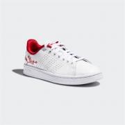 adidas NEO 阿迪达斯 休闲运动 ADVANTAGE EE6643 女子休闲鞋174元包邮(需用券)