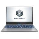 MECHREVO 机械革命 深海幽灵Z2 Air 15.6英寸游戏本(i5-9300H、8GB、512GB、GTX1650、72%)4989元包邮