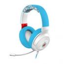 RAZER 雷蛇 北海巨妖标准版X 头戴式游戏耳机 哆啦A梦50周年限定款349元