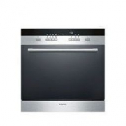 SIEMENS 西门子 SC74M620TI 自动洗碗机4999元